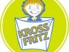 Logo für Kross - Fritz ® (... die sind lecker!)