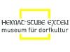 Logo für die Heimatstube Exten - Museum für Dorfkultur
