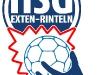 Logo für die HSG Exten-Rinteln 2015